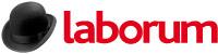 logo_laborum 2009