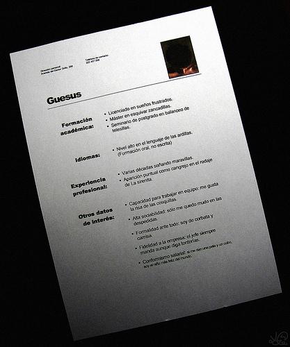 http://milaborum.files.wordpress.com/2009/12/cv.jpg