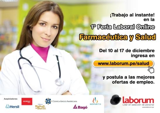 AFC Afiche Salud
